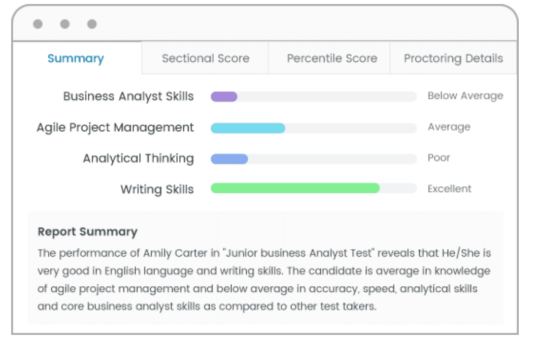 interviewmocha skill assesment tool hr tech
