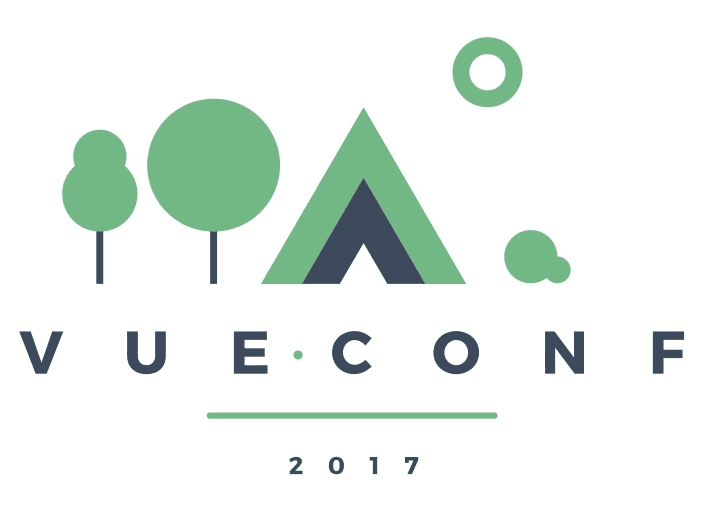 Monterail is launching VueConf.png