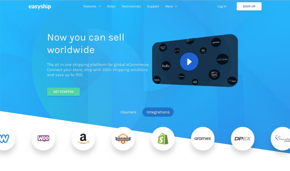 easyship-browser-view