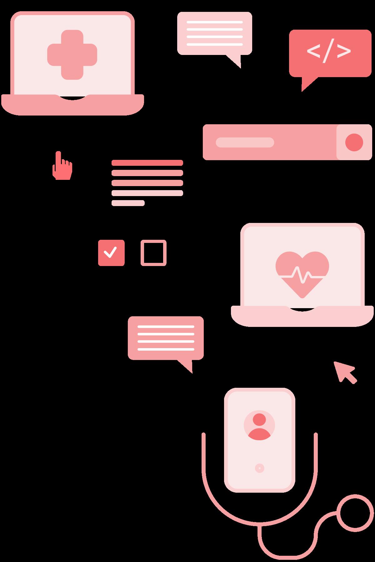 medtech-development-services-dekstop