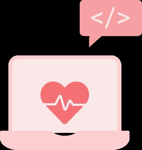 medtech-development-services-mobile