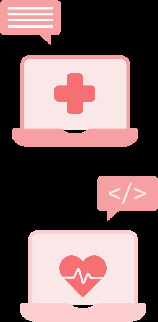 medtech-development-services-tablet