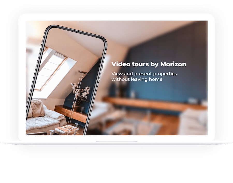 Morizon-desktop-and-mobile-view