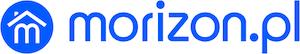 morizon logo