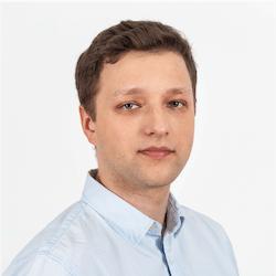 Jan Solecki
