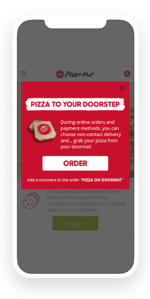 pizzahut-doorstep-delivery-mobile-view