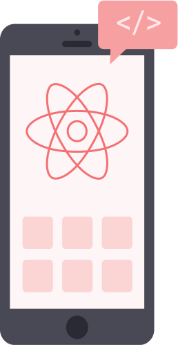 react.js-app-ipad