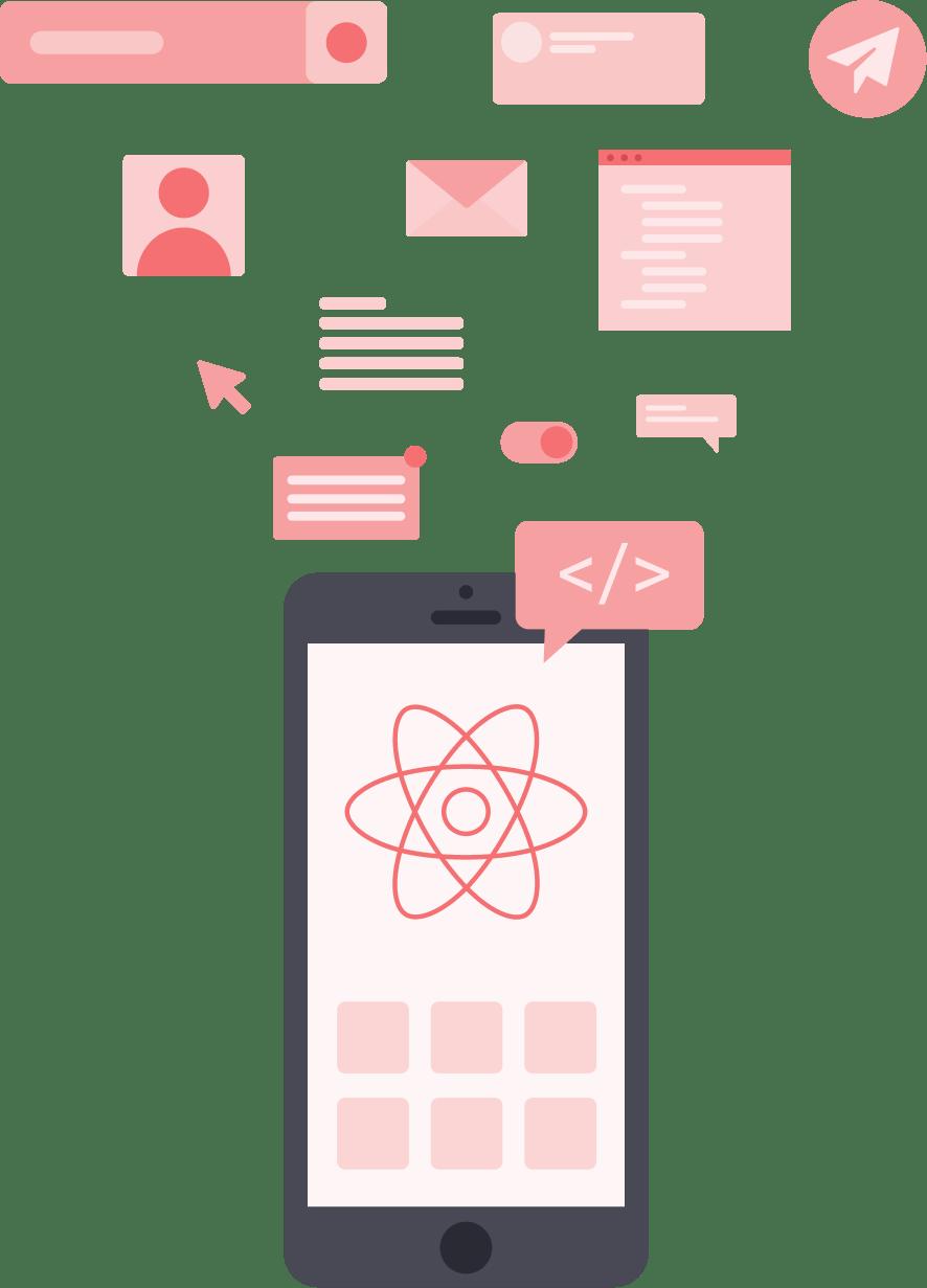 react.js-app