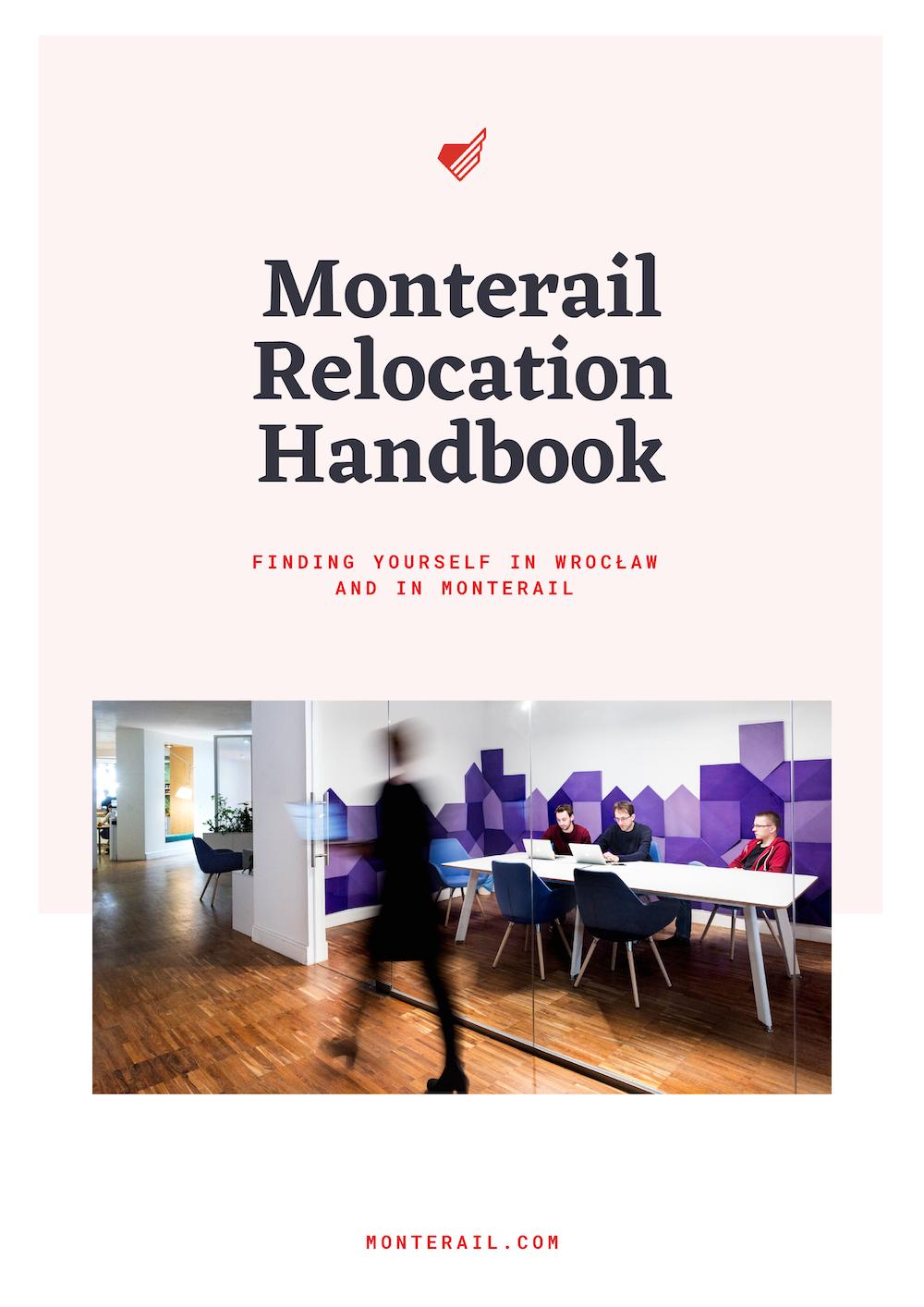 monterail-relocation-handbook