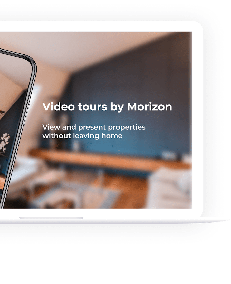 morizon-case-study