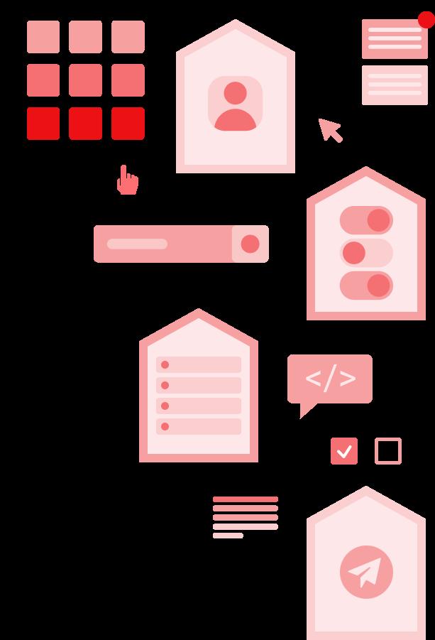 proptech-ecommerce-desktop
