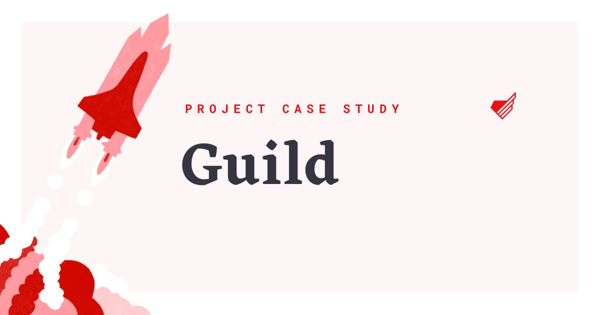 guild-featured-image