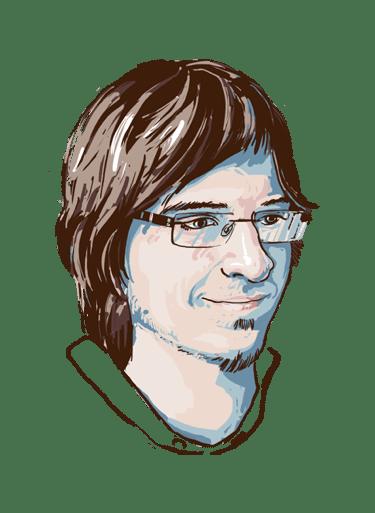 Michał Simka