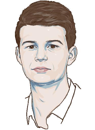 Tomasz Siemczyk