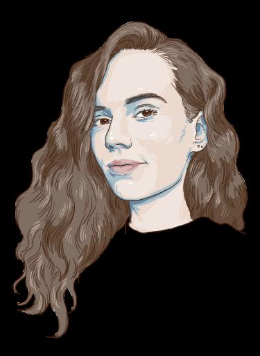 Karolina Kuźniewicz