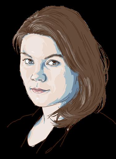 Anna Konopka