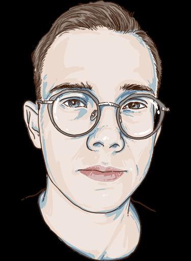 Jakub Majorek