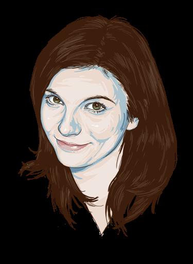 Kamila Straus