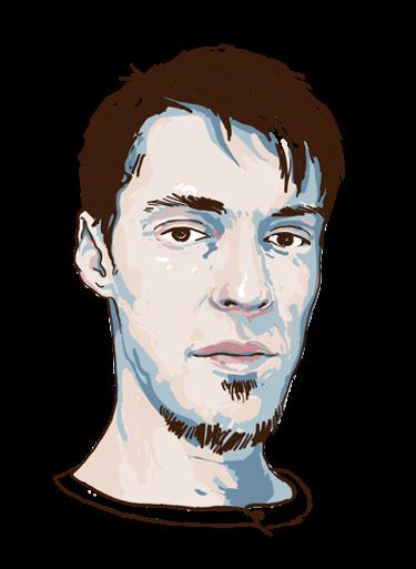 Krzysztof Jung