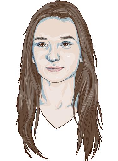 Marta Hnatko