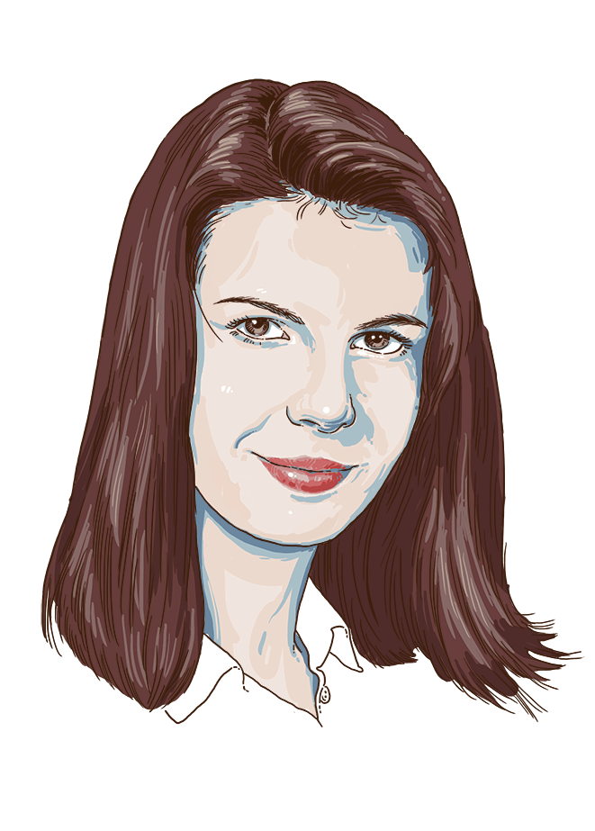 Paulina Bielewicz