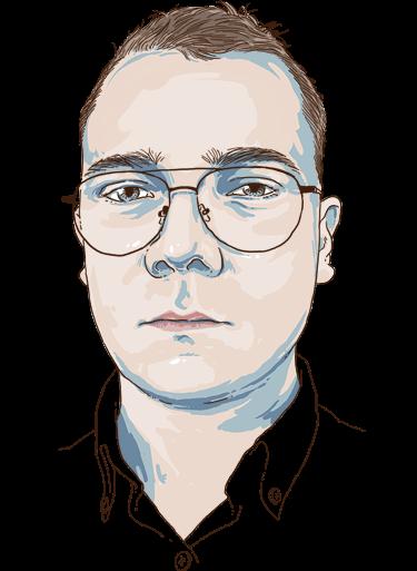 Robert Szczęsny
