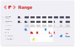 Range@2x.jpg