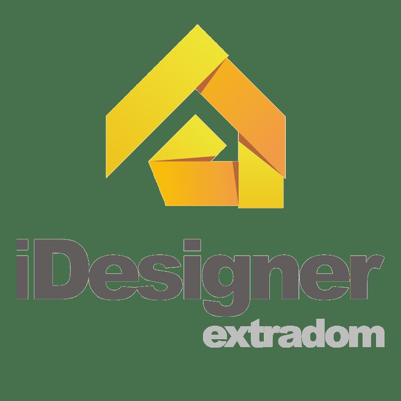 youtube-iDesigner-logo-vertical-grey-800-transparency