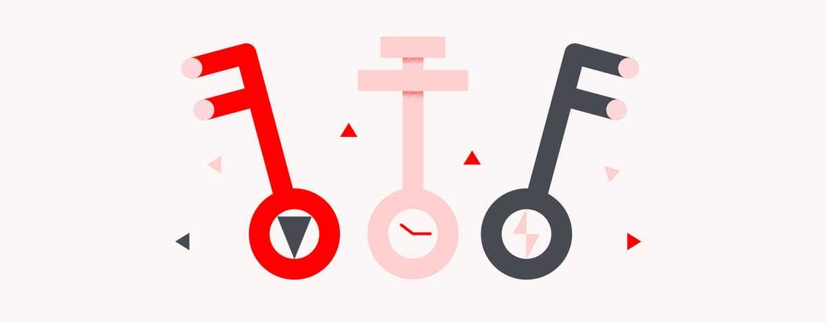 Project Management Triangle: Scope vs. Timing vs. Cost—Can You Have It All?