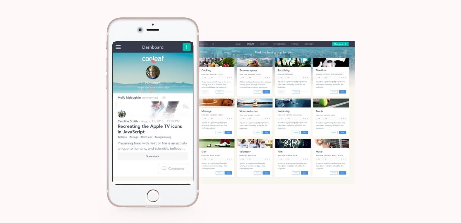 Cooleaf-Ionic-mobile-application.jpg