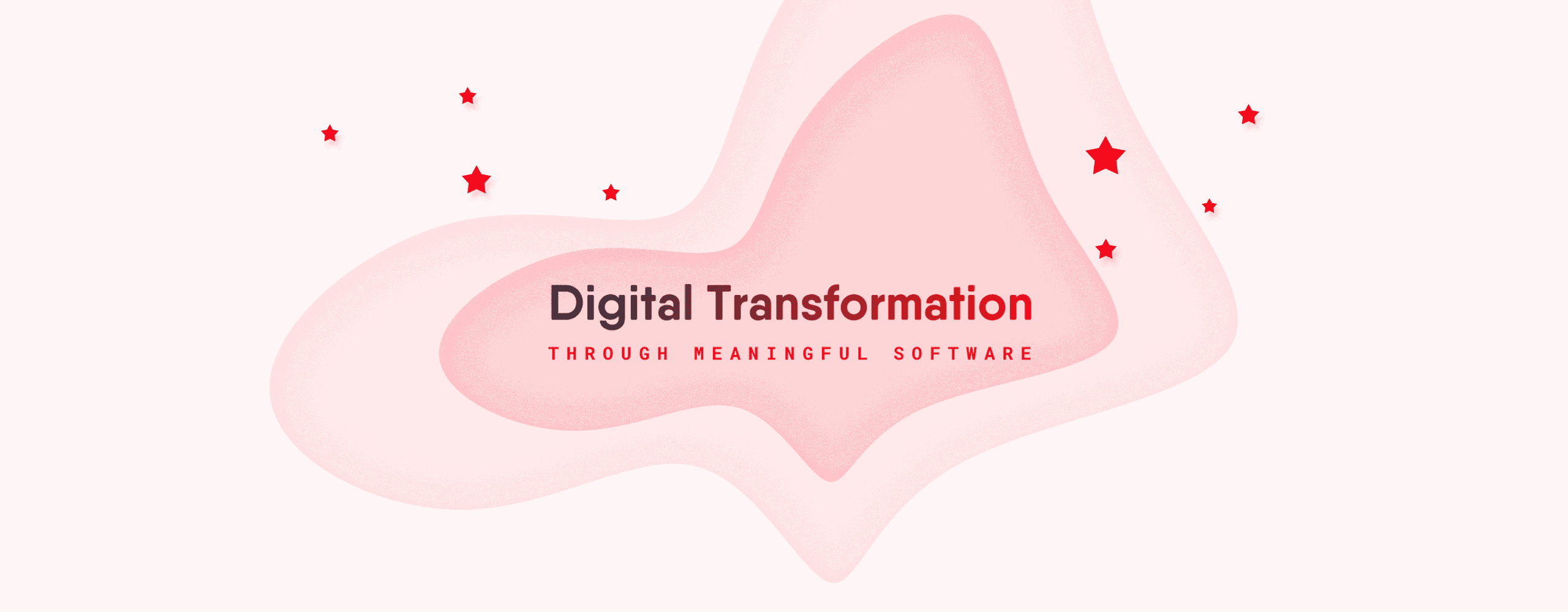Digital Transformation - HR Tech
