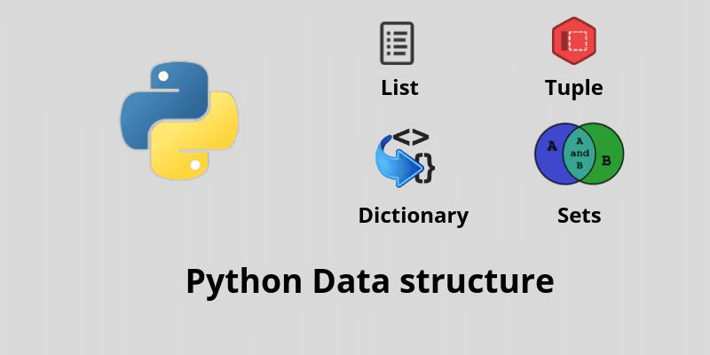 Python's data structure