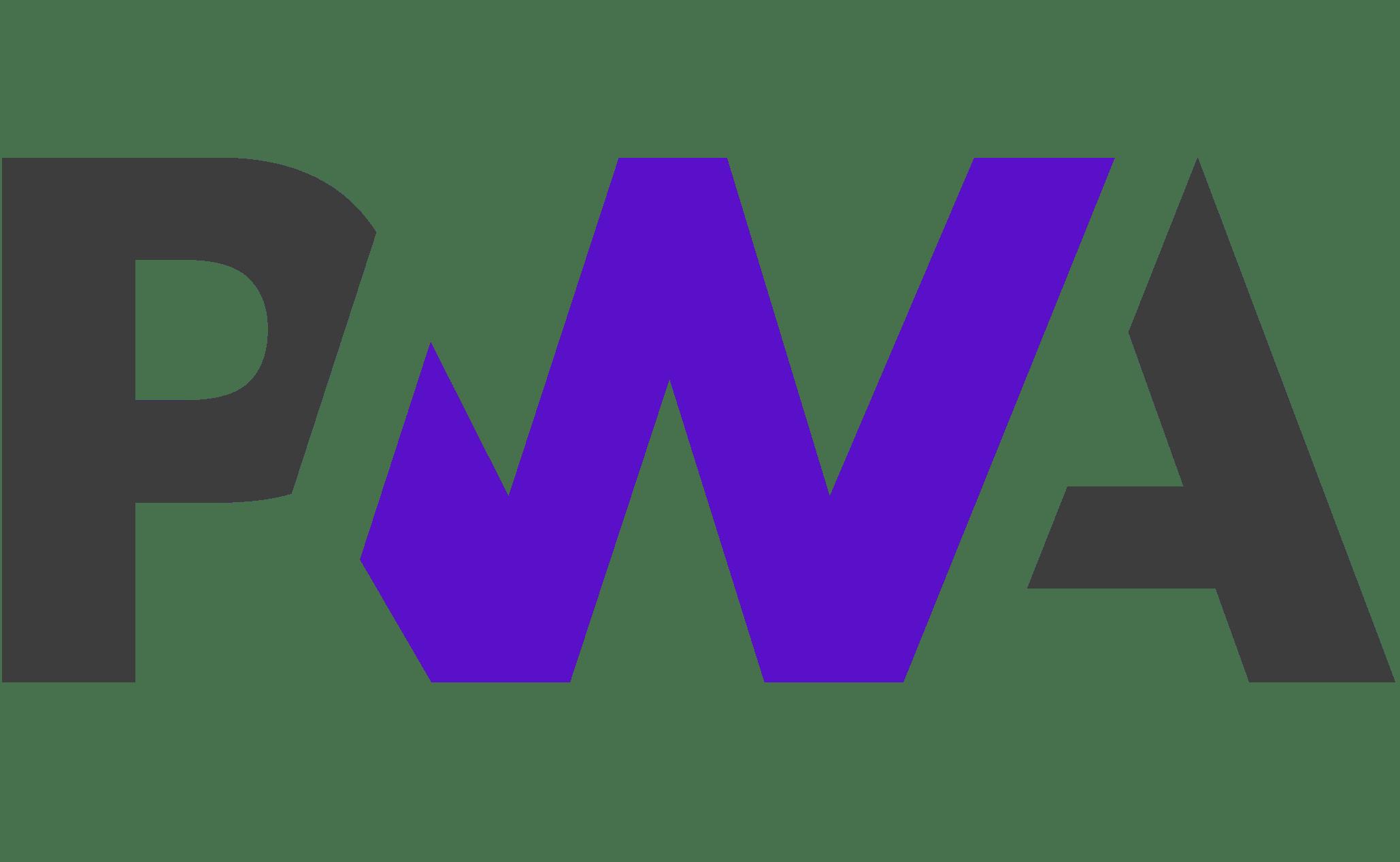 """Should I Consider PWA?"" Remarkable Possibilities of Progressive Web Apps"