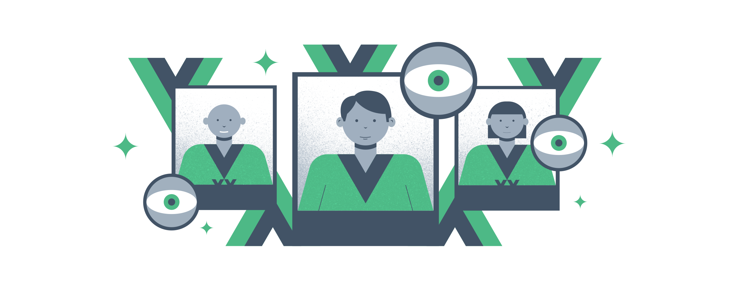 People to watch if you're vue.js dev-1