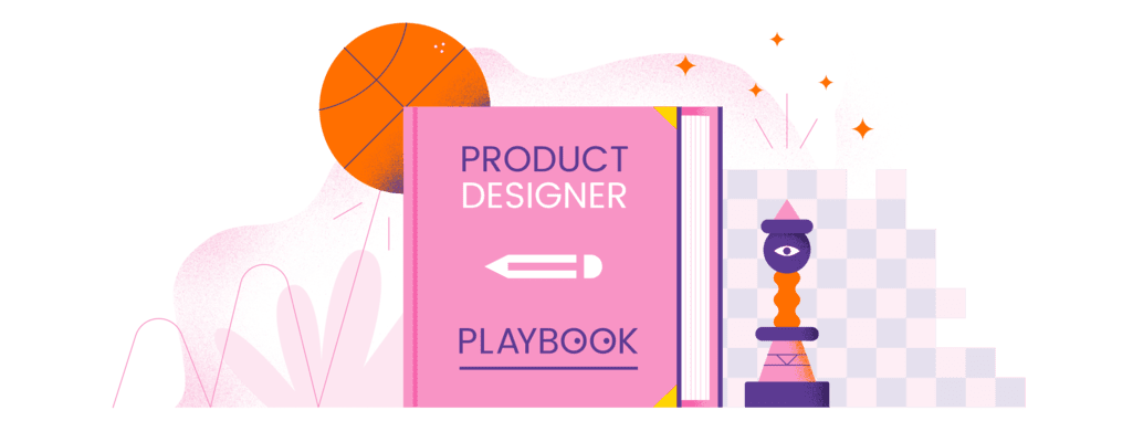 Rules To Go By, If You Want To Become A Product Designer