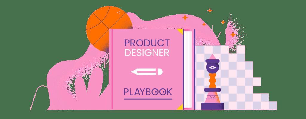 ProductDesigner-optimized.png