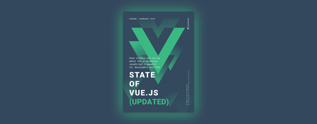 Updated_State_of_Vue