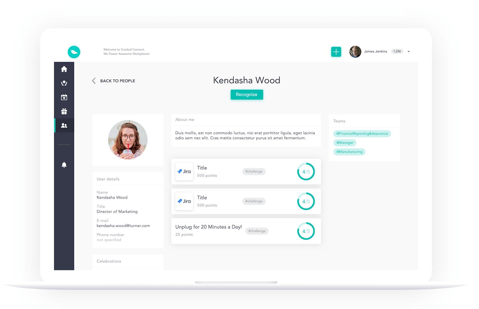 cooleaf-macbook-app-view
