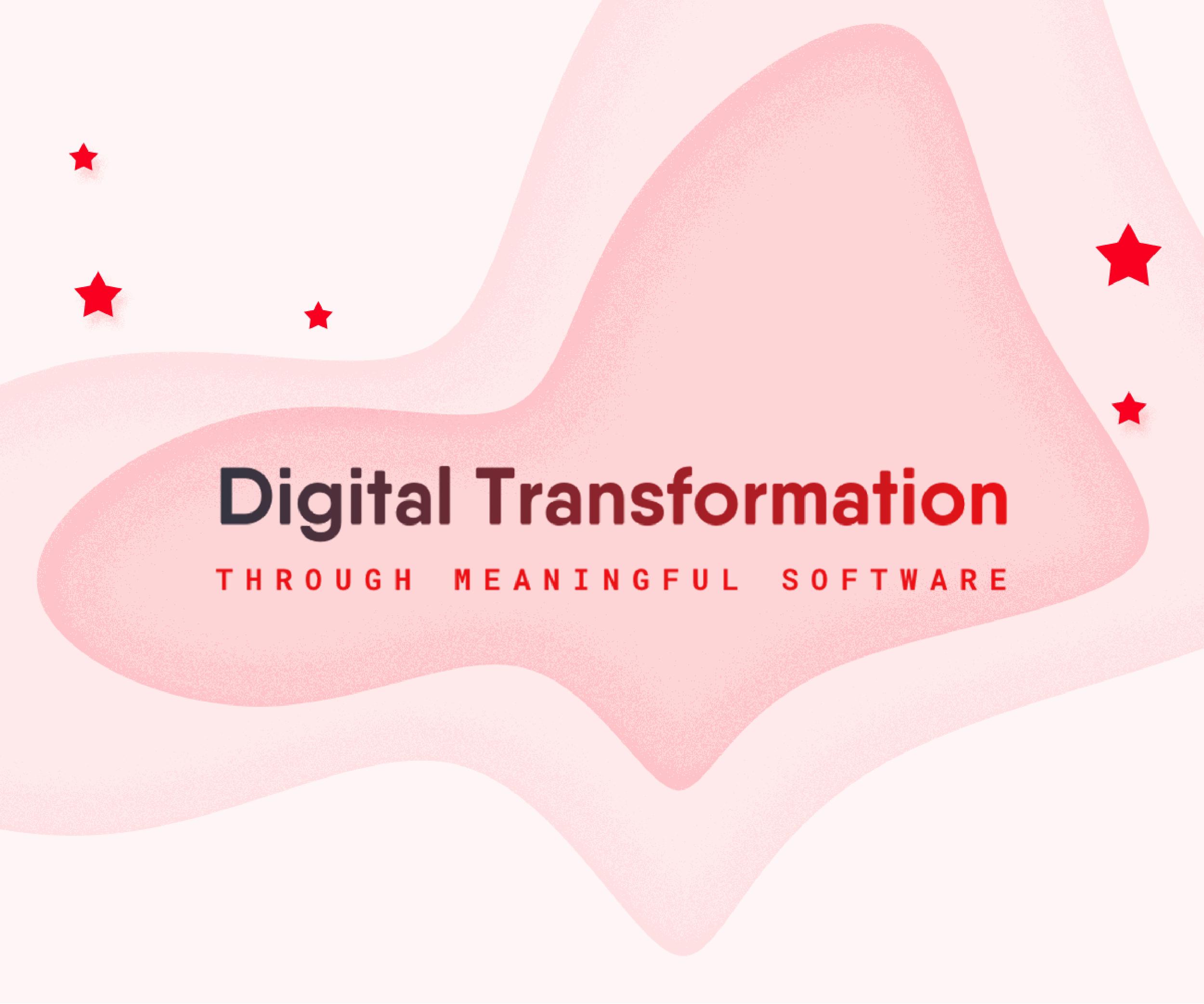 HR Tech ebook cover