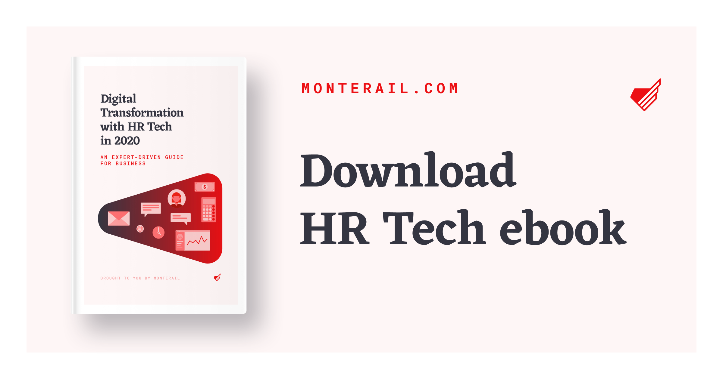 download HR Tech ebook