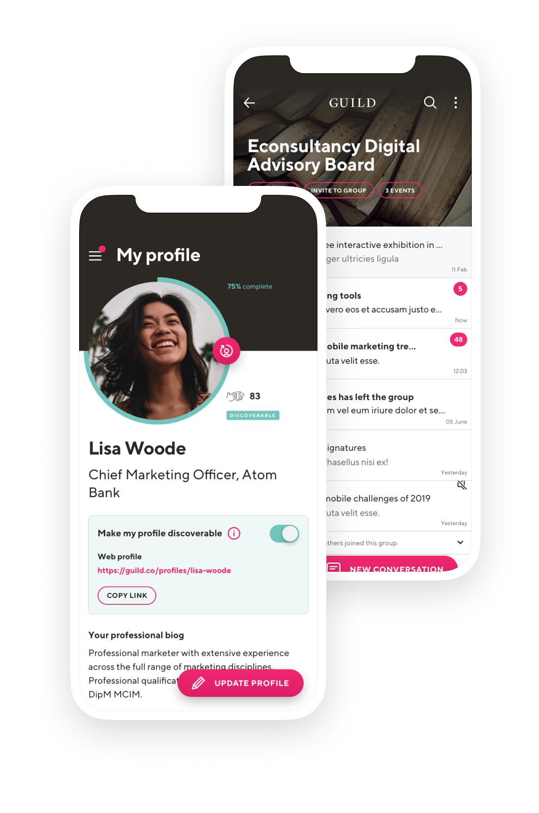 guild-mobile-app-mockup