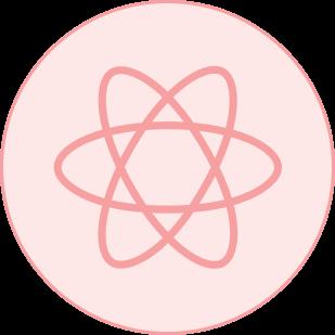 react-native-main-graphic-mobile