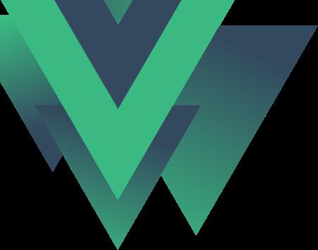 Vue js Development Guide by Monterail