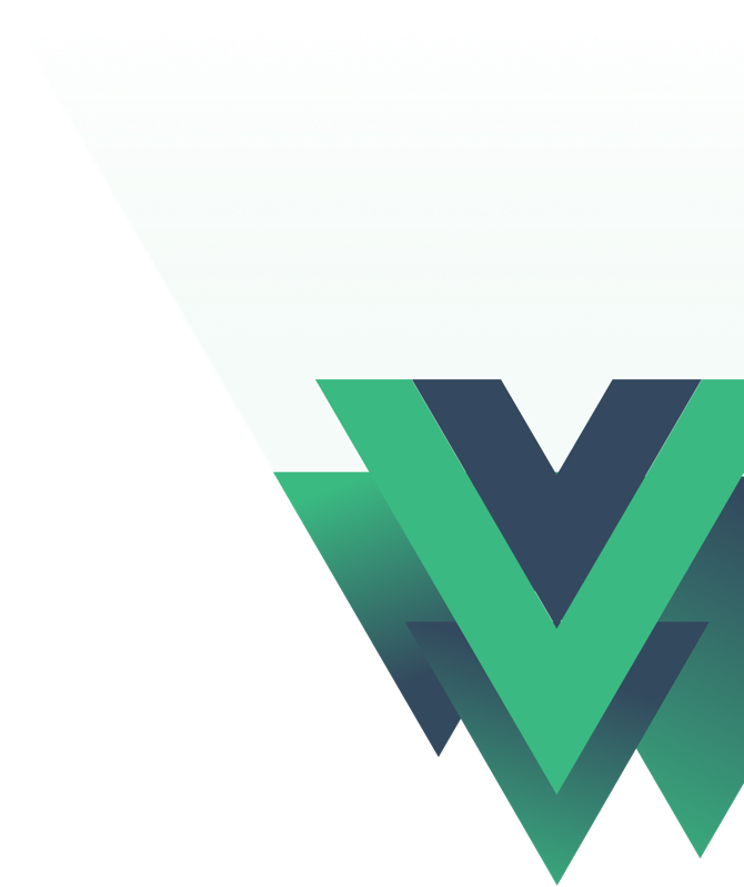 Vue js Development Guide by Monterail