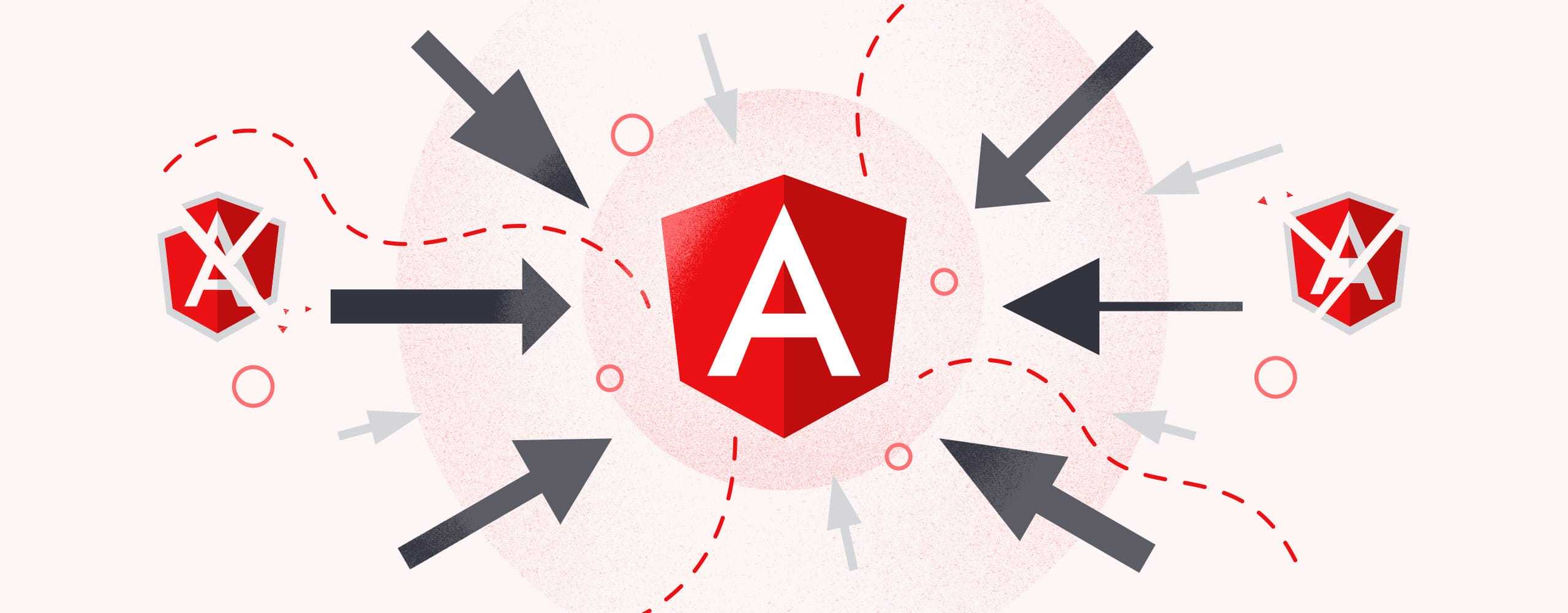 Angularjs vs Angular in 2020 - when and how to migrate your app?