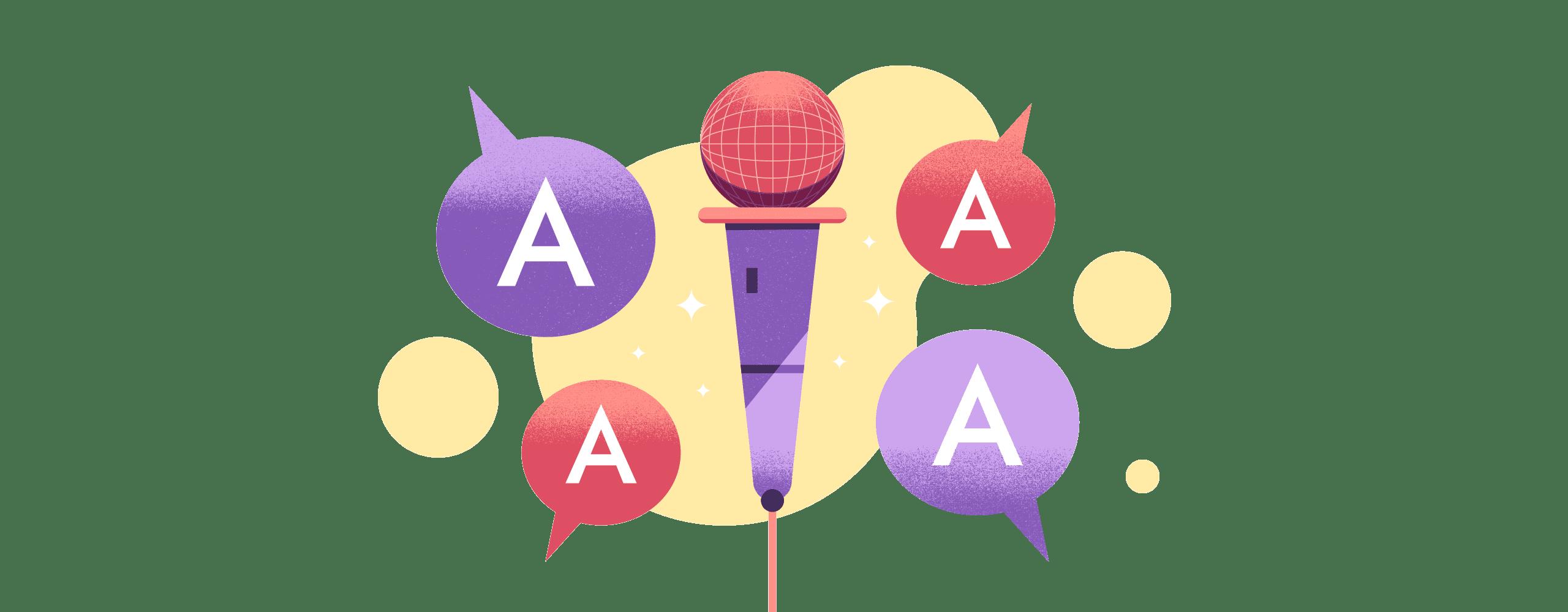 angularJS interview