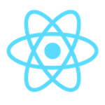 React Native logo.png