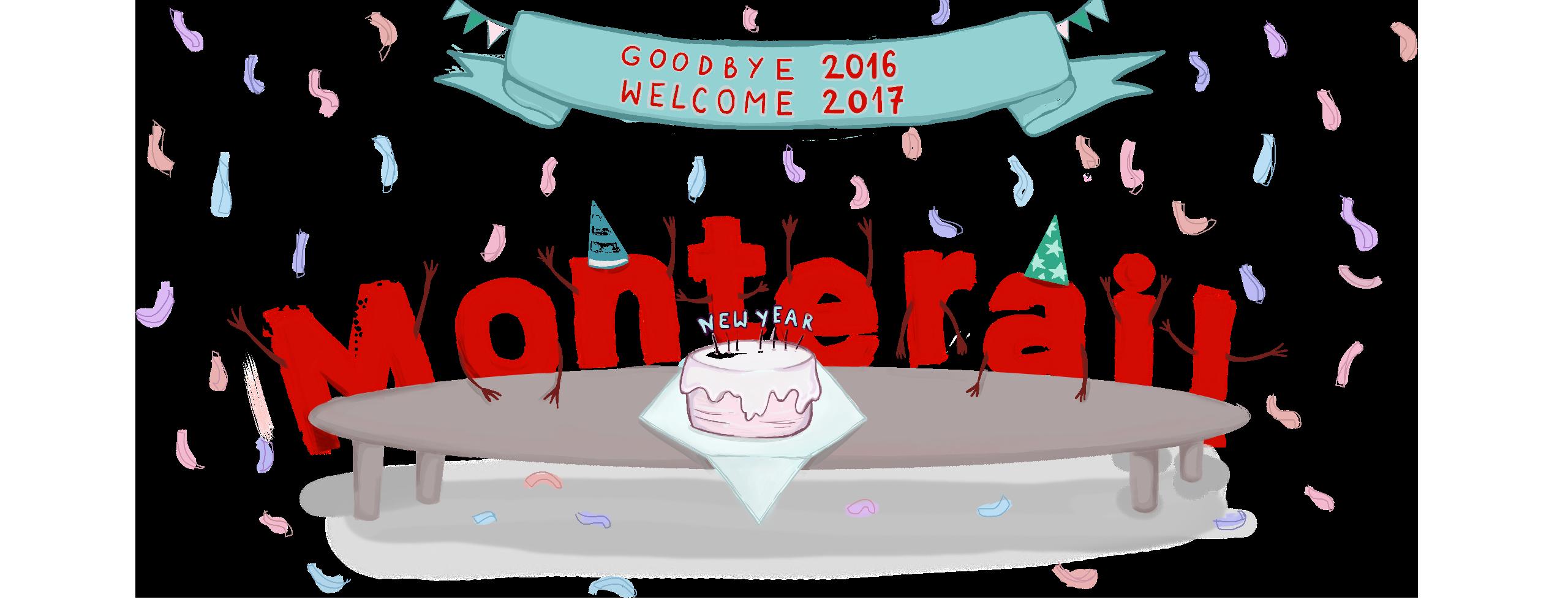 retrospection i n Monterail 2016.png