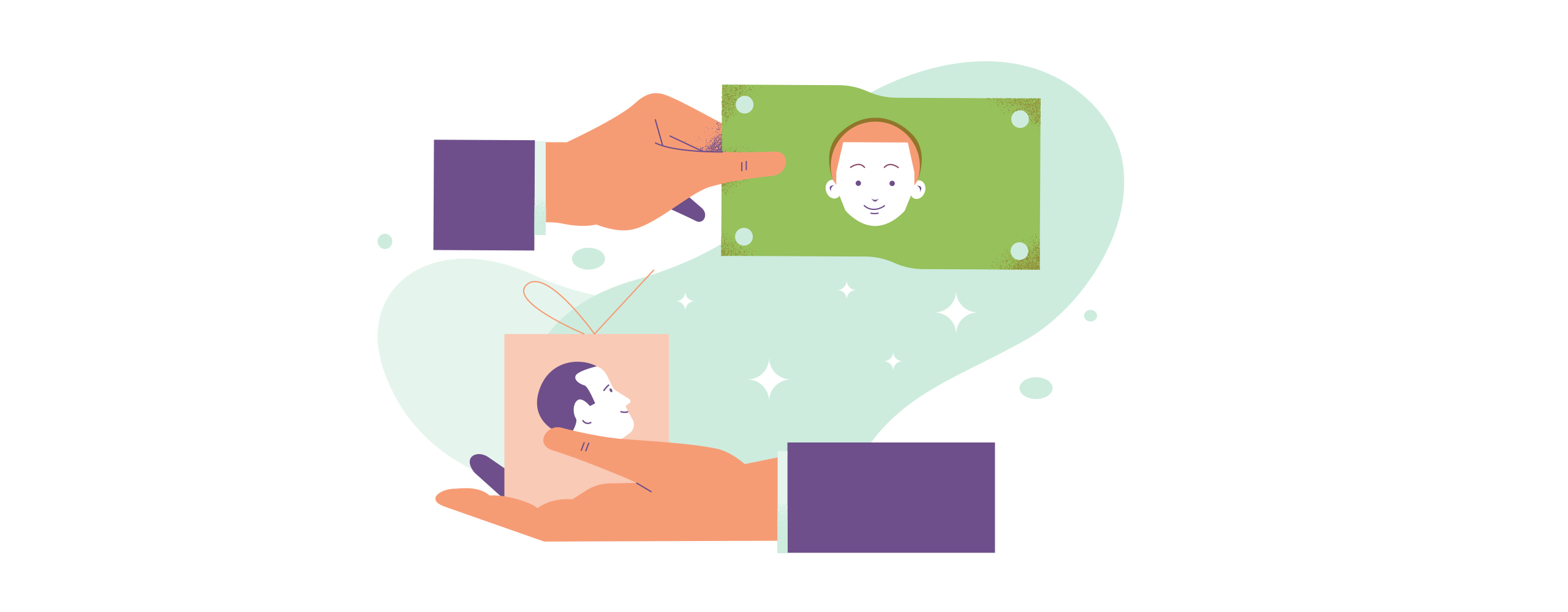 How We Enhanced Our Human Approach With Sales Automation To Grow
