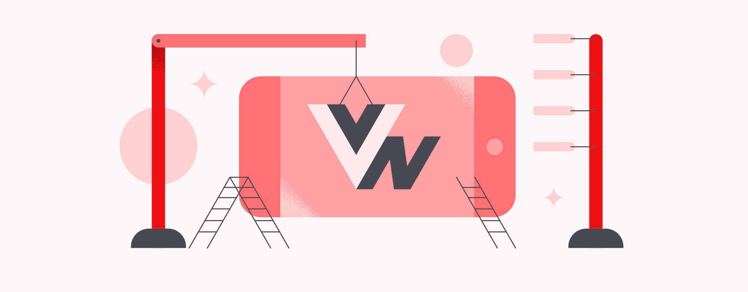 Building Mobile Apps with Vue Native — Better Than Other Frameworks?